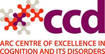 CCD_Logo