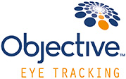 Objective Eye Tracking