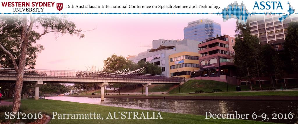 SST_Parramatta-1024x427
