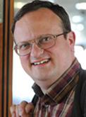 Harald Baayen