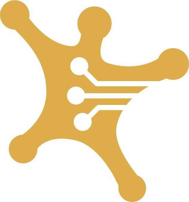 ALVEO_Logo